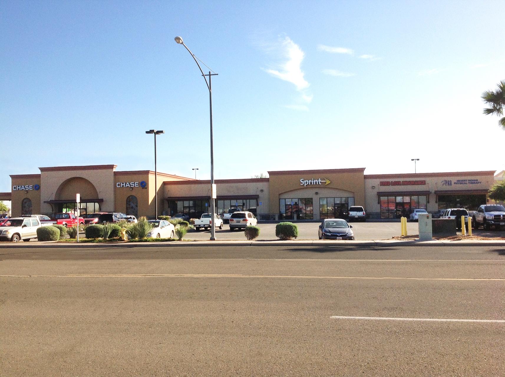 2536 Rockwood, Calexico, CA 92231